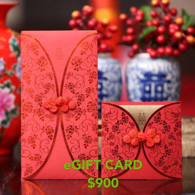 Yihan Spa