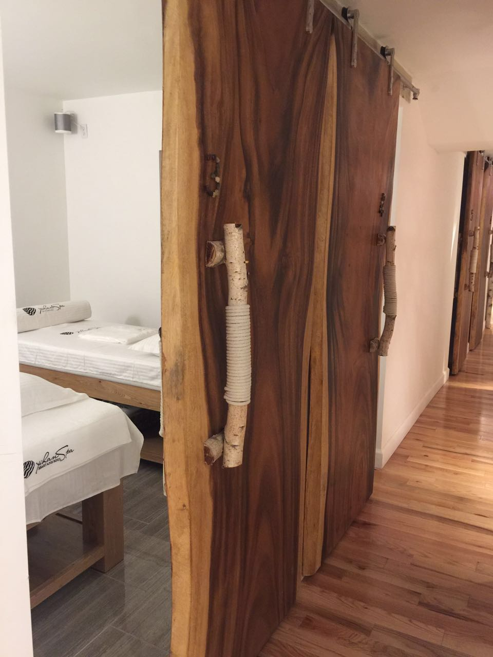 Couple's Room